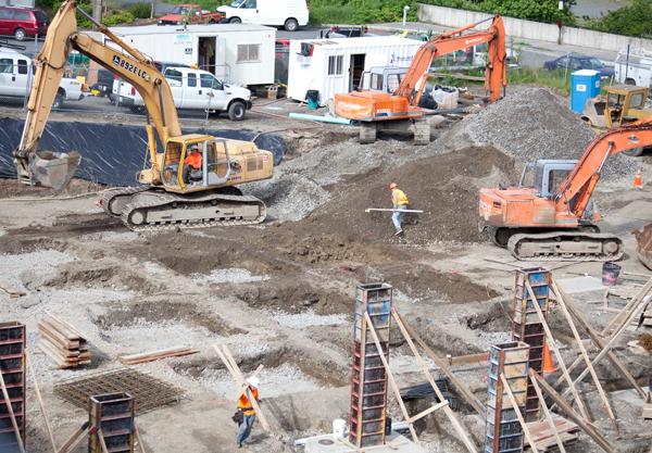 construction-06