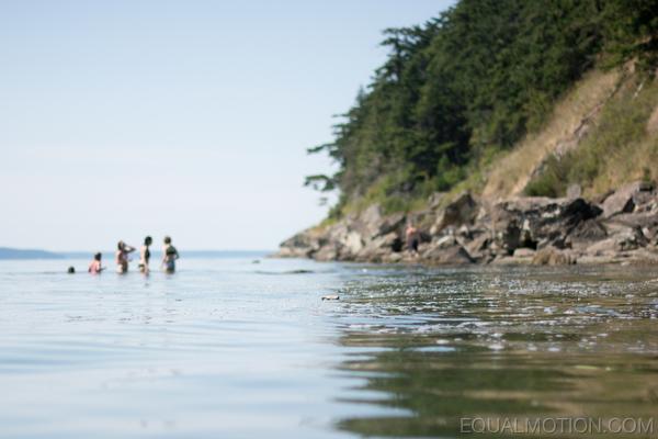clayton-beach-15