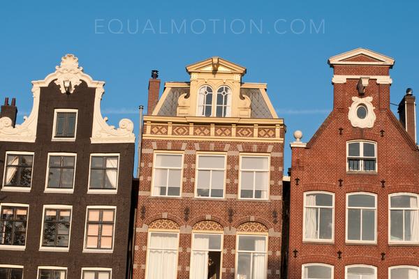 amsterdam-12