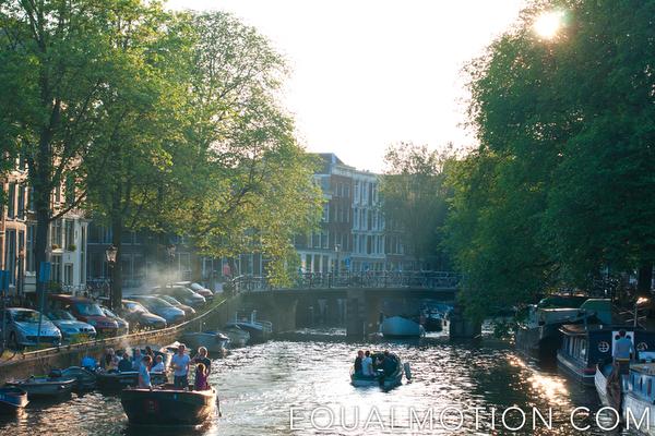 amsterdam-16