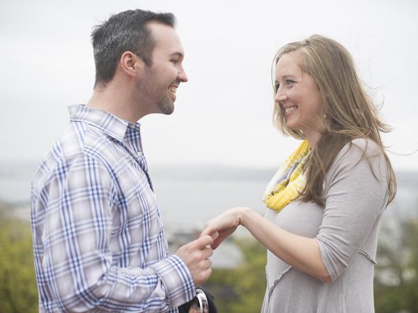 molly-chris-engagement-048