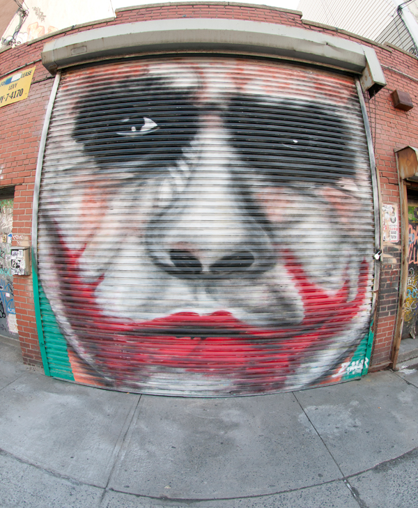 brooklyn-street-art-01