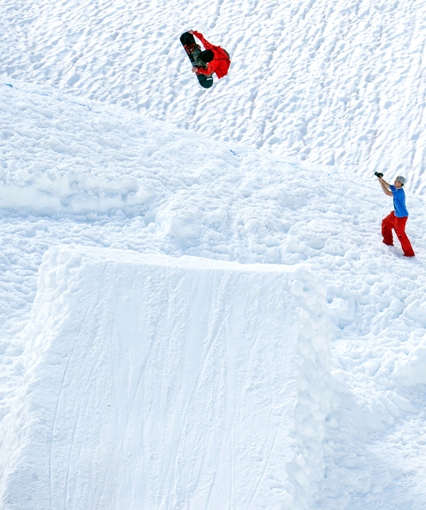 2014-Mt-Baker-Sesh-Up-selects-050