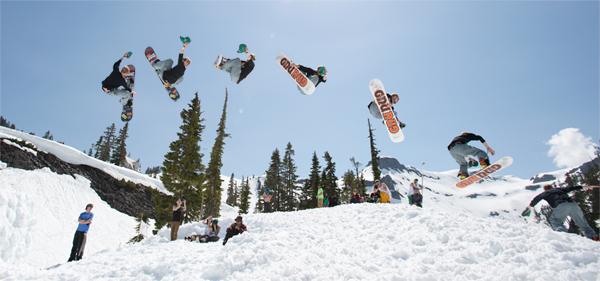 blog-2014-Mt-Baker-Sesh-Up-final