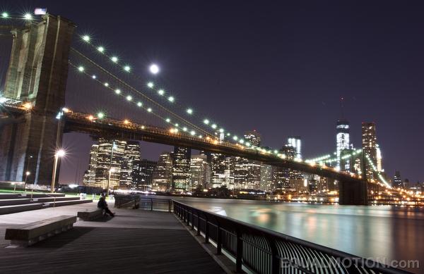 long-exposure-brooklyn-bridge-01