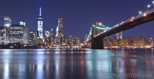 long-exposure-brooklyn-bridge-04