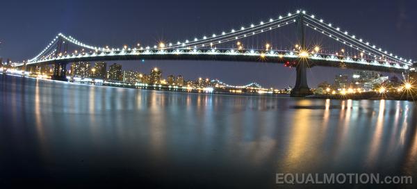 long-exposure-brooklyn-bridge-05
