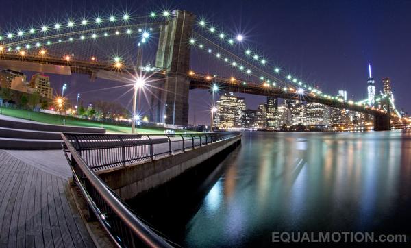 long-exposure-brooklyn-bridge-09