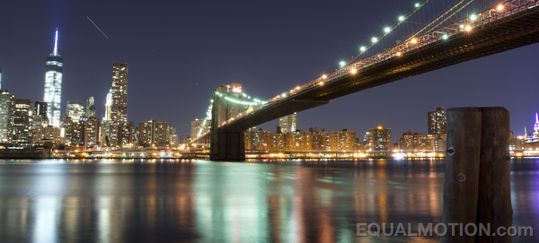 long-exposure-brooklyn-bridge-10