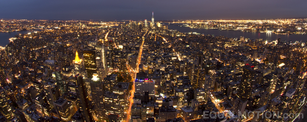 new-york-electric-city-01