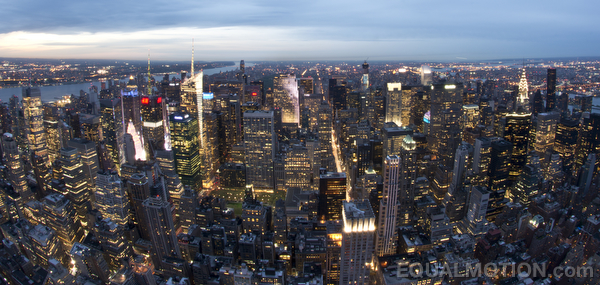 new-york-electric-city-02