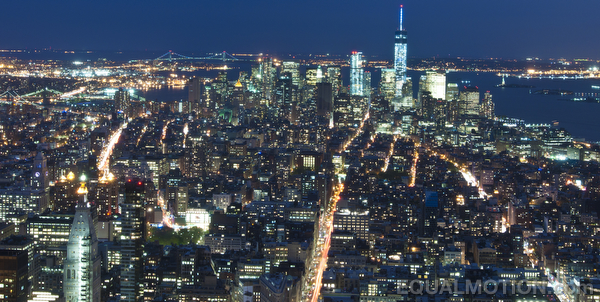 new-york-electric-city-03