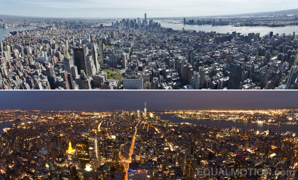 new-york-night-and-day