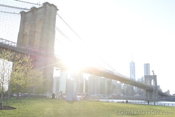 sunny-brooklyn-bridge