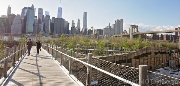 sunny-new-york-02