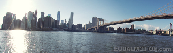 sunny-new-york