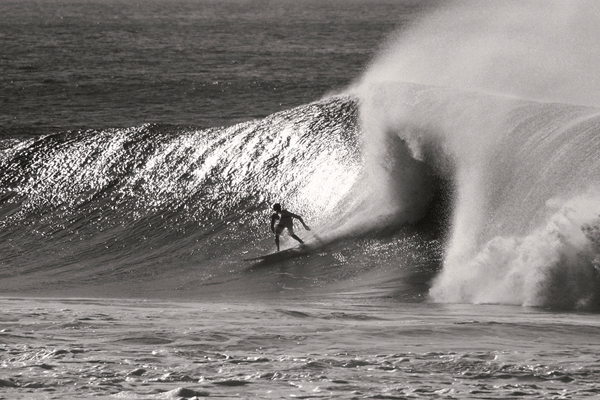 pipeline-surfing-blog