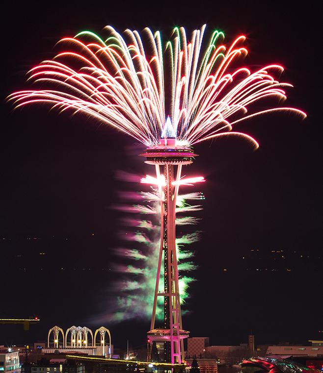 blog-seattle-fireworks-02