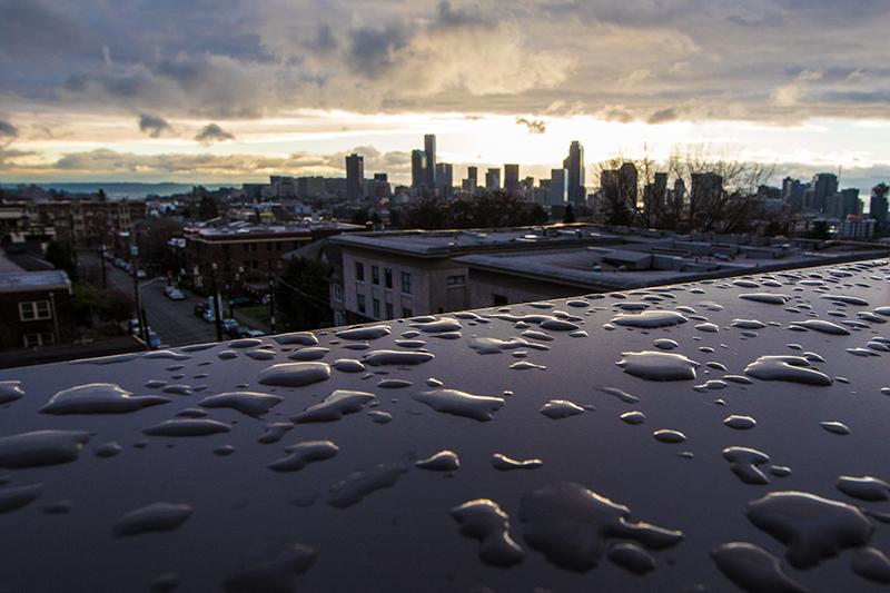 blog-seattle-rain-city-scape