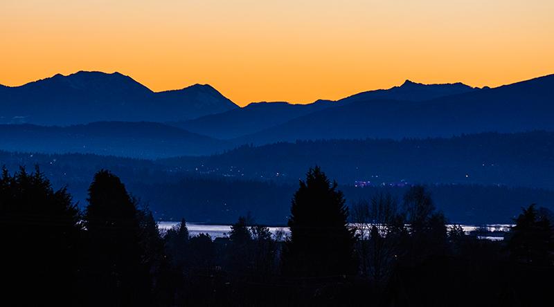 blog-seattle-sunrise