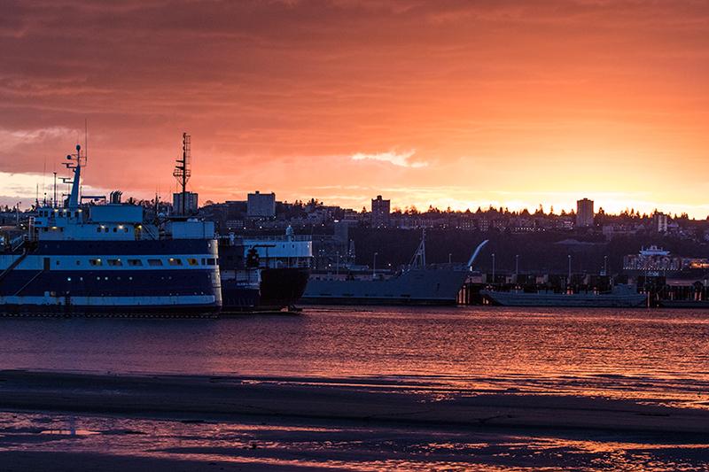 blog-tacoma-sunset