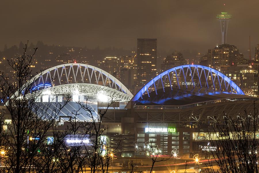 seahawks-city