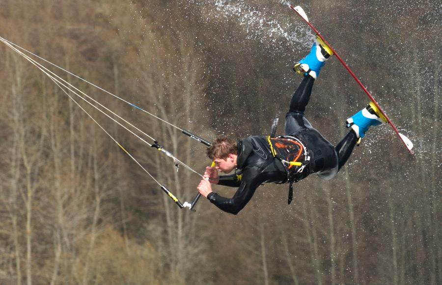 fb-kiteboard