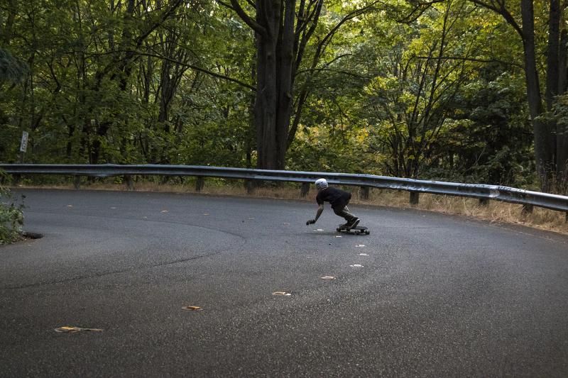 skate-03