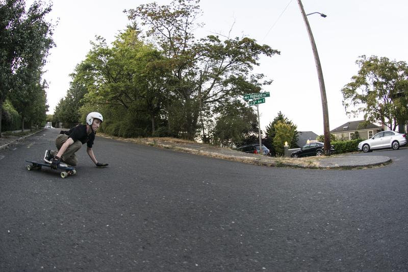 skate-05