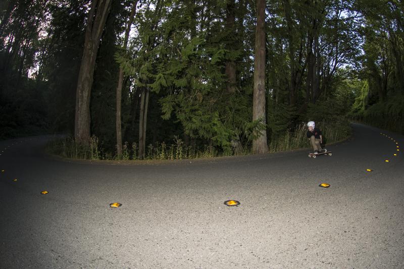 skate-07