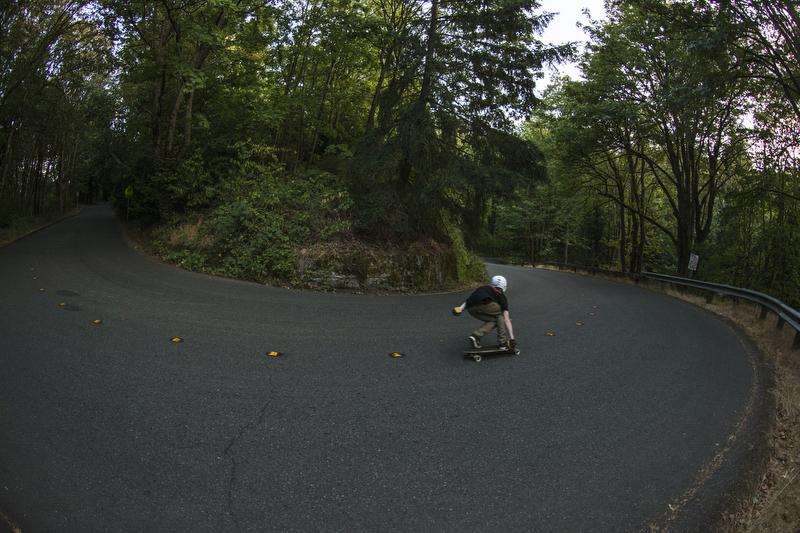 skate-16
