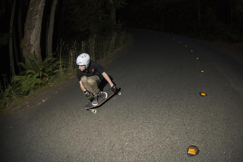 skate-22