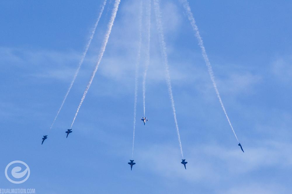 blue-angels-08