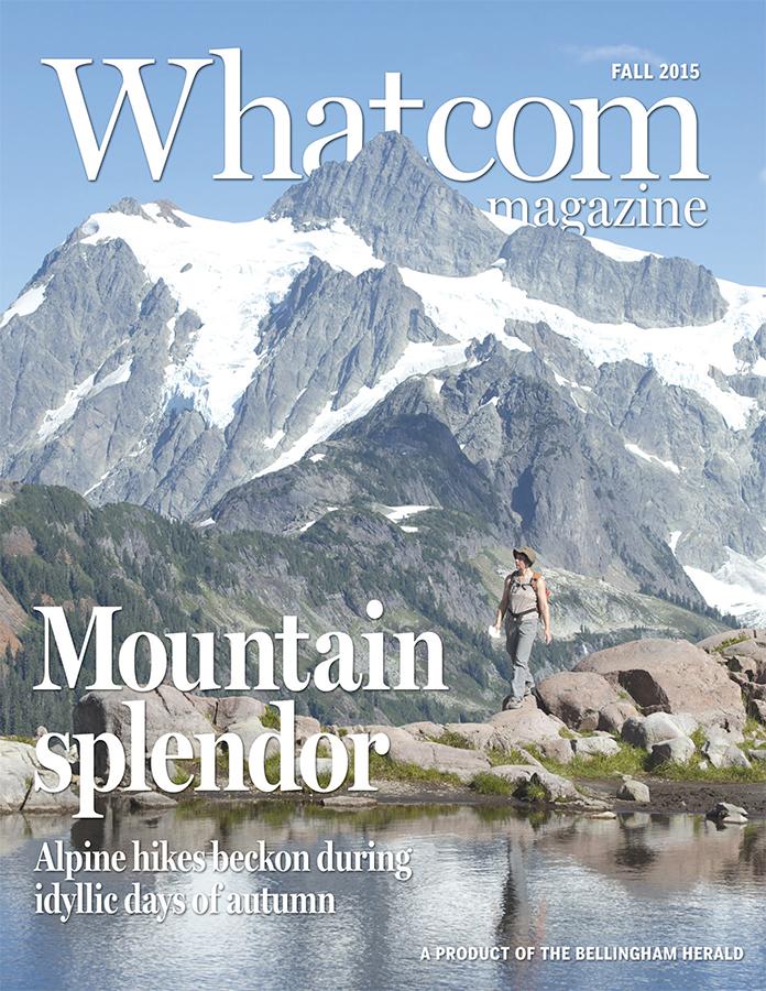 whatcom-magazine