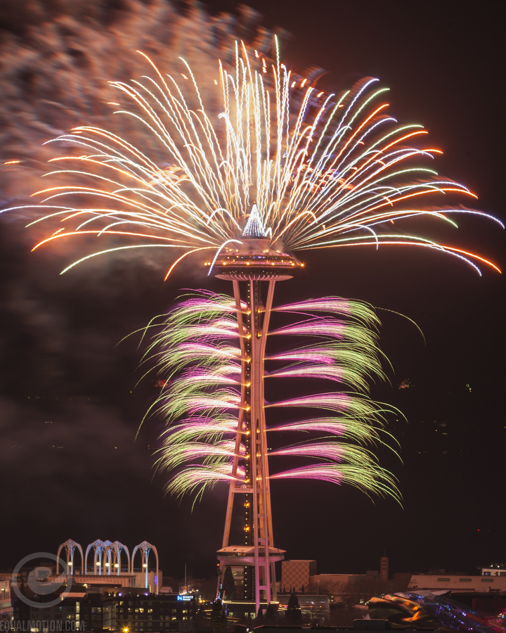 500px-new-years-space-needle-07
