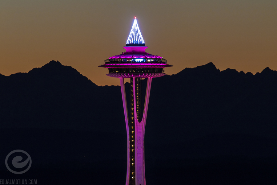 500px-new-years-space-needle-a