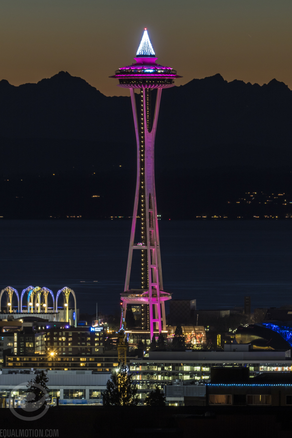 500px-new-years-space-needle-b