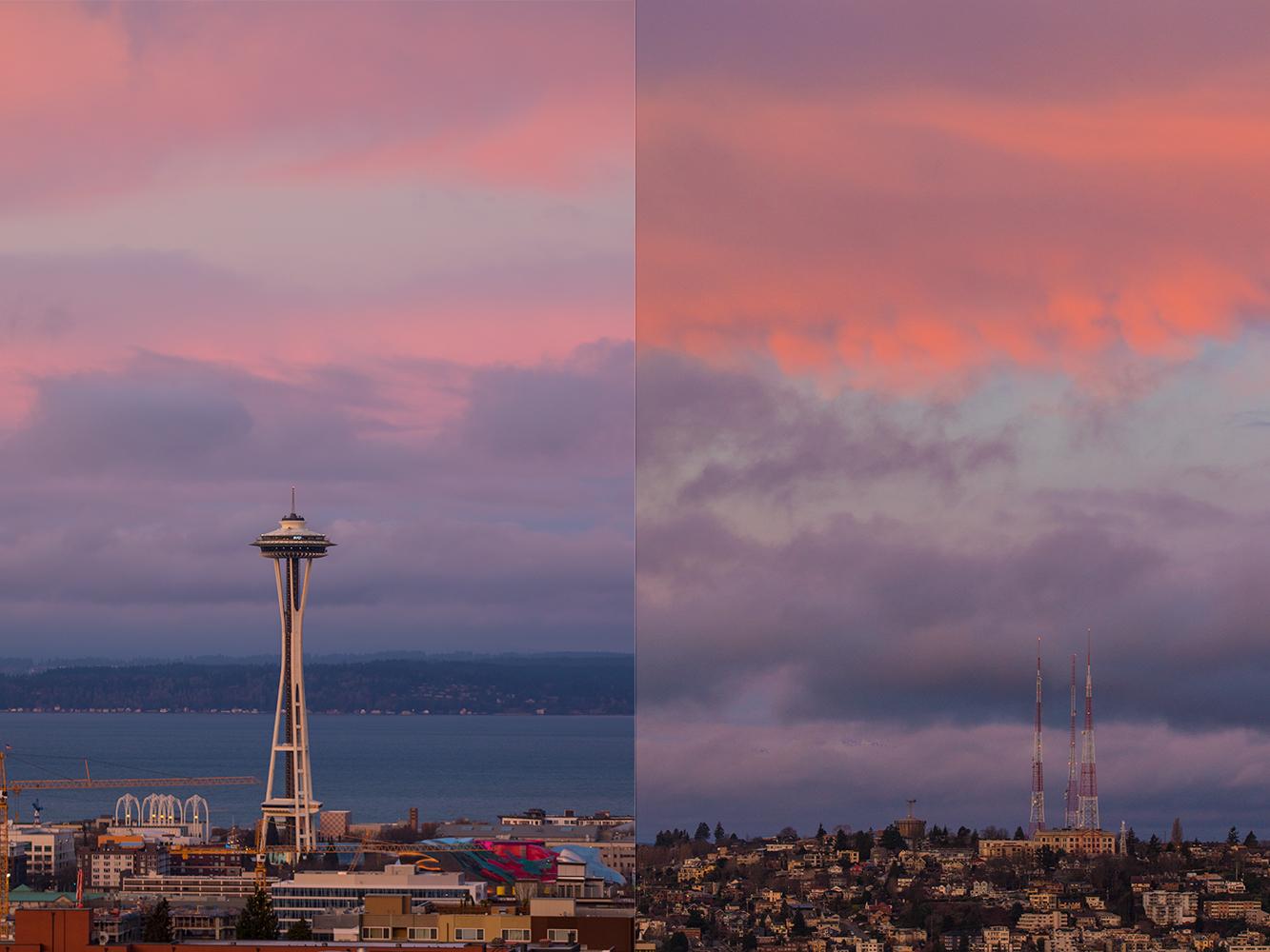 sunrise-both