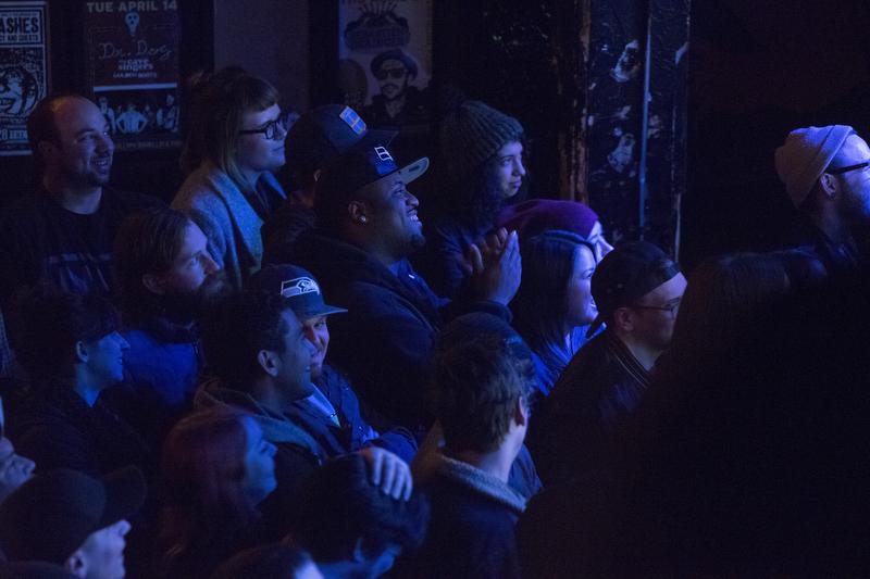 crowd-photos-10