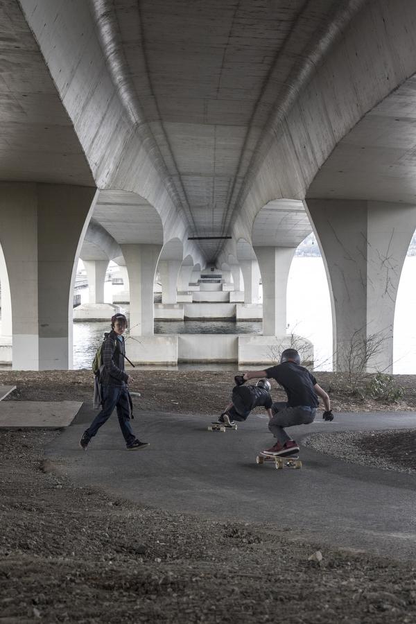 bridgepins-nwtrail-series-20