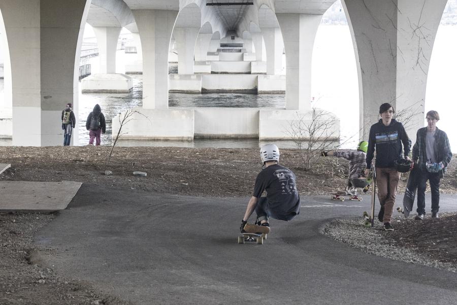 bridgepins-nwtrail-series-25