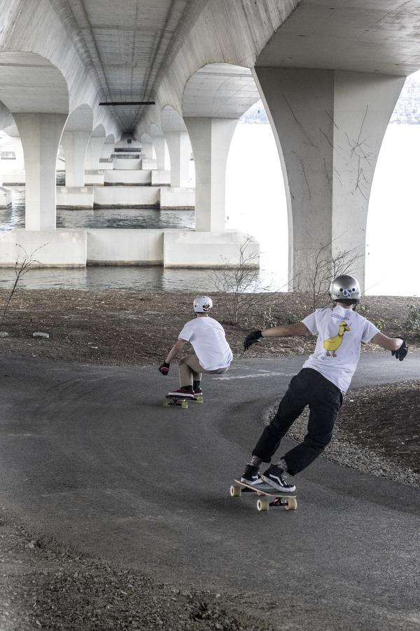 bridgepins-nwtrail-series-26