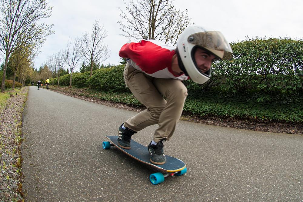 insta-skate-03