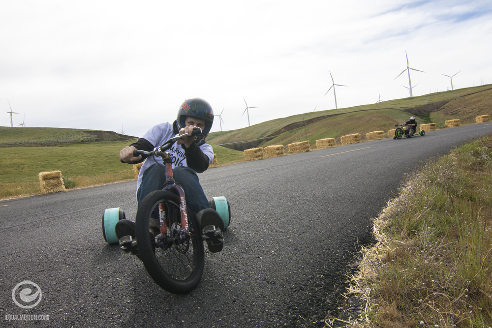 maryhill-spring-freeride-02