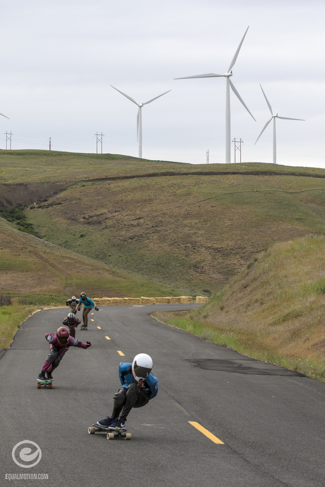 maryhill-spring-freeride-03
