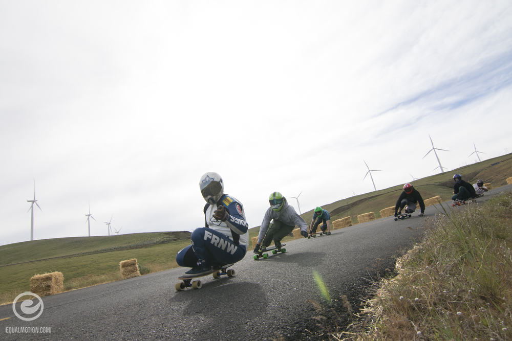 maryhill-spring-freeride-04