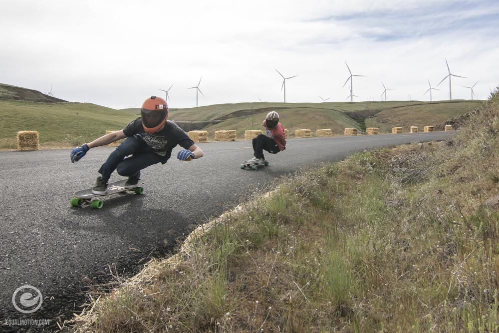 maryhill-spring-freeride-05