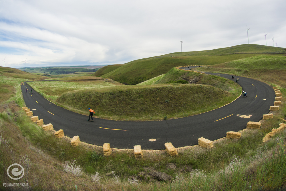 maryhill-spring-freeride-06