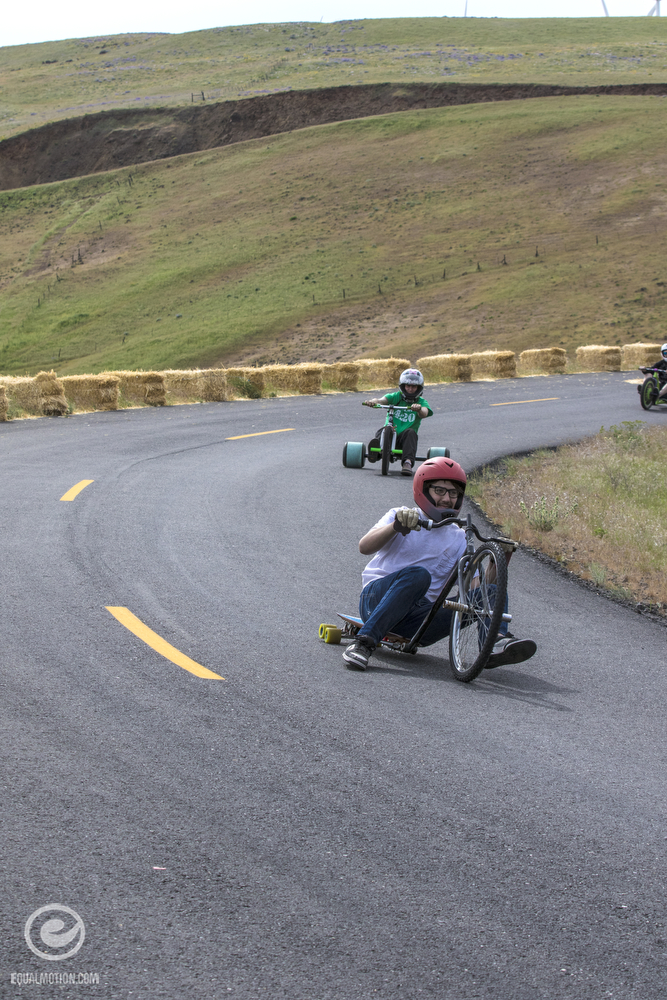 maryhill-spring-freeride-08