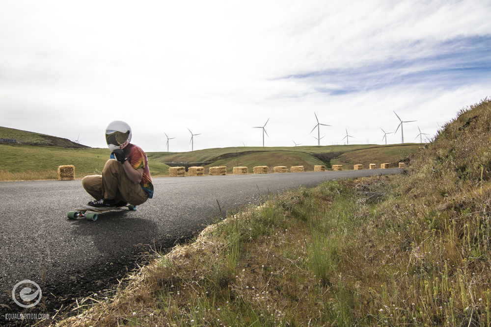 maryhill-spring-freeride-09